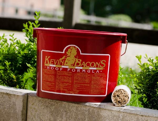 Plant - KEVIN BACON HOOF FORMULA